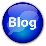 Short Sale Arizona Real Estate Blog