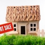 Arizona short sale process