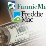 home affordable refinance program 