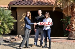 arizona short sale realtor