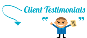 client-testimonial-button