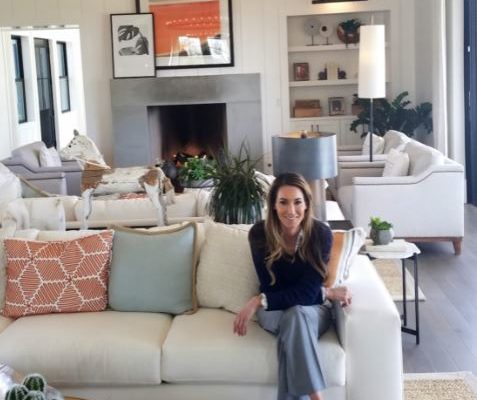 tracy royce of real estate